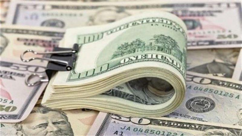 انخفاض سعر صرف الدولار: واقعي أم لعبة مضاربين؟