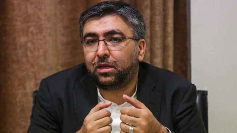 المتحدث باسم لجنة الأمن القومي الايراني: سفيرنا في العراق باق.. رغم العقوبات