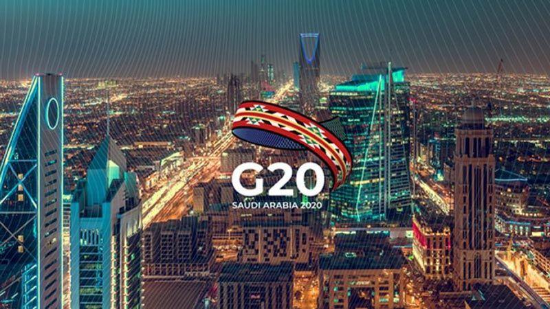 المقاطعة الأوروبية المحتملة لقمة العشرين في السعودية.. رسائل إلى ابن سلمان ونظامه