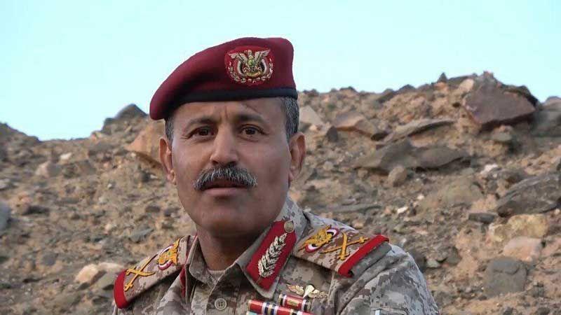وزير الدفاع اليمني: تحرير أراضينا أولويتنا على طريق تحرير الأقصى