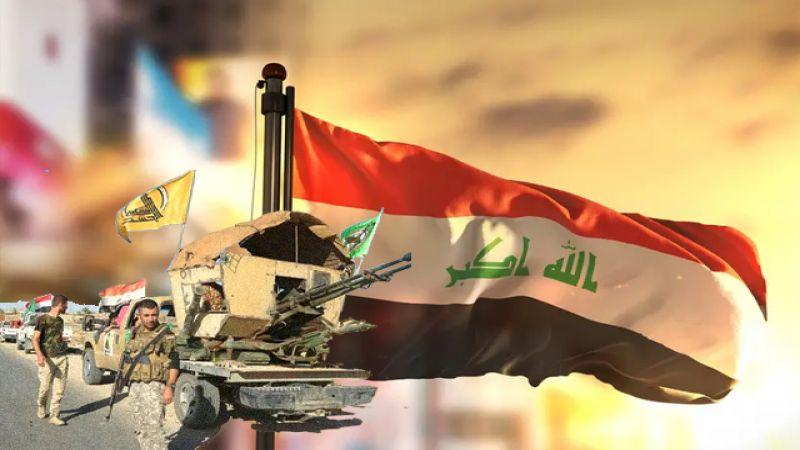 العراق.. مشاهد مرتبكة وصور مضطربة  لفترة حرجة