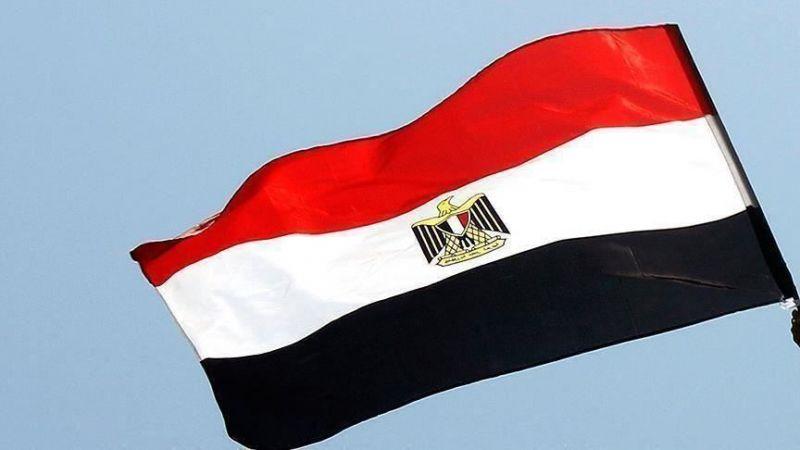 لكِ يا مصر السلام!