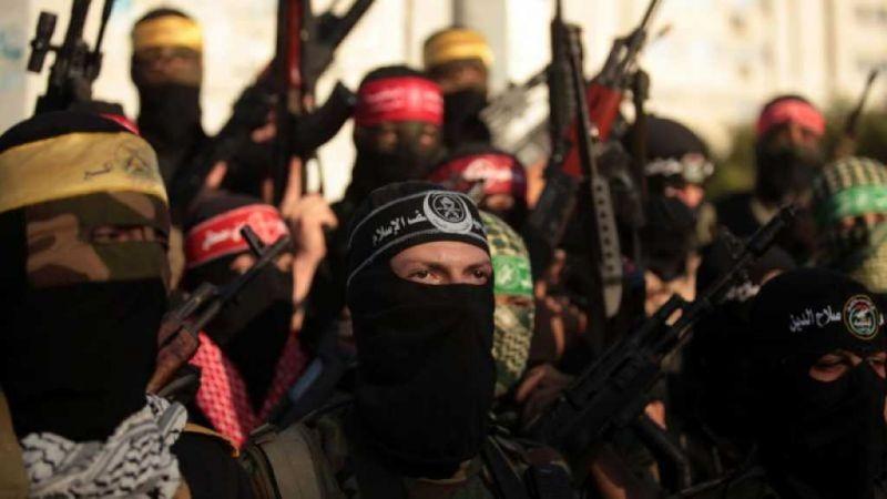 الفصائل الفلسطينية: لتفعيل المقاومة في الضفة ردًا على استشهاد الفتى صنوبر