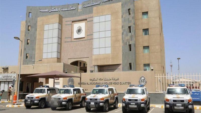 السعودية: هجوم على القنصلية الفرنسية في جدة