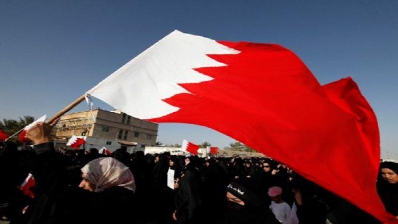 """""""الوفاق"""" البحرينية: لموقف عالمي موحّد ضدّ المساس بمقام الأنبياء (ص)"""