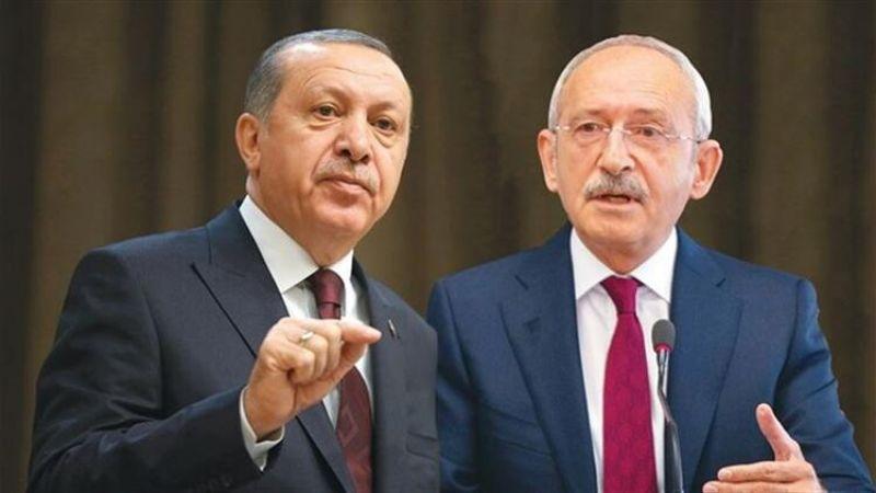 كيف ردّ زعيم المعارضة التركية على دعوة أردوغان مقاطعة البضائع الفرنسية؟