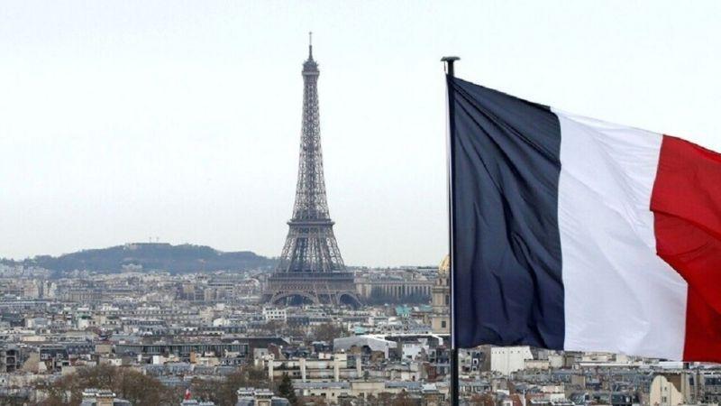 """""""كورونا - فرنسا"""": إغلاق شامل مجدداً .. وشغبٌ في باريس احتجاجاً"""