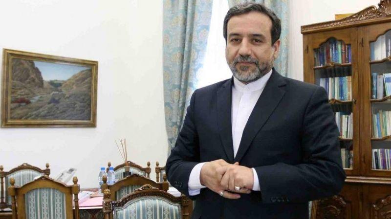 إيران تواصل مساعيها لحلّ أزمة قره باغ ووعد أرميني بدراسة مبادرتها