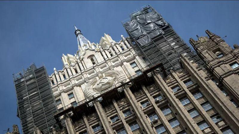 موسكو: ملتزمون بمعاهدة الدفاع المشترك مع أرمينيا إن وصلت المعارك لأراضيها