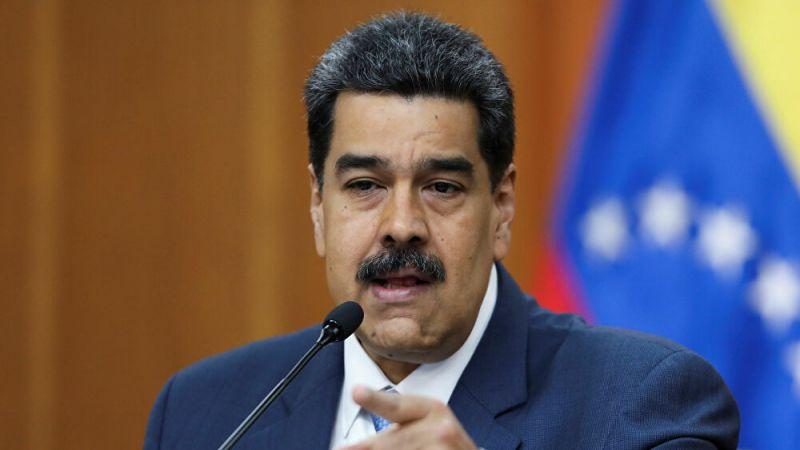 هجوم إرهابي جديد على مصنع للبتروكيماويات في فنزويلا