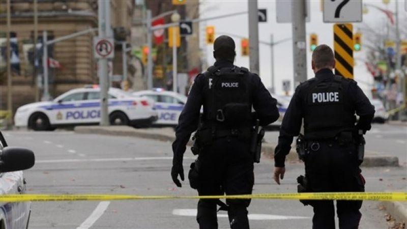 قتلى وجرحى بعملية طعن في مقاطعة كيبيك الكندية