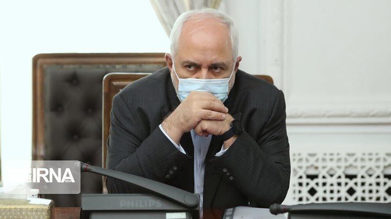 تفاصيل المبادرة الإيرانية لإحلال السلام بين أذربيجان وأرمينيا
