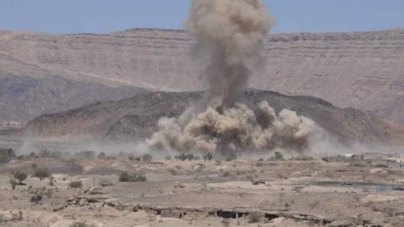 اليمن: خروقات مستمرة وعبوات ناسفة من مخلفات الإرهاب