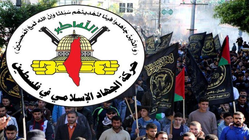 حركة الجهاد الاسلامي تحذر من خطورة الاوضاع الصحية داخل سجون الاحتلال