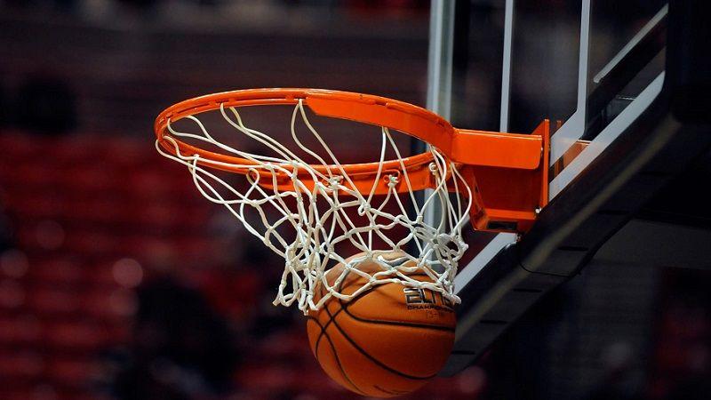 منتخب كرة السلة يطلق تحضيراته