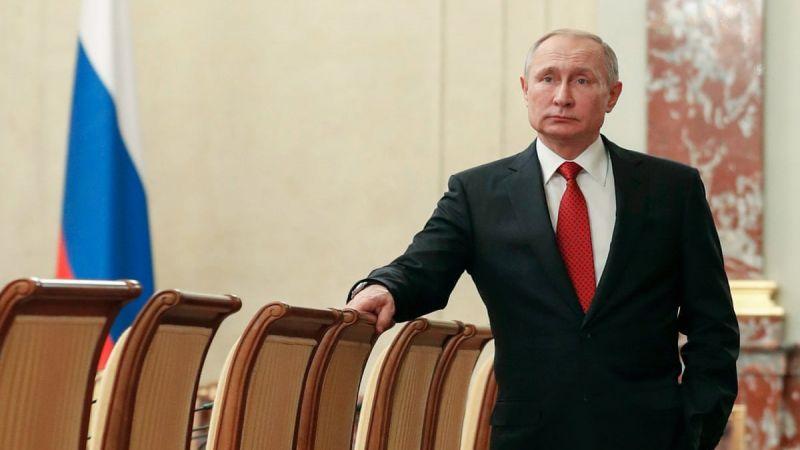 اتفاق بين أرمينيا وأذربيجان برعاية موسكو.. وقوات حفظ سلام روسية إلى قره باخ