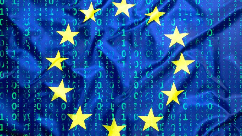 وكالة أوروبية لمواجهة أزمات صحية مستقبلية