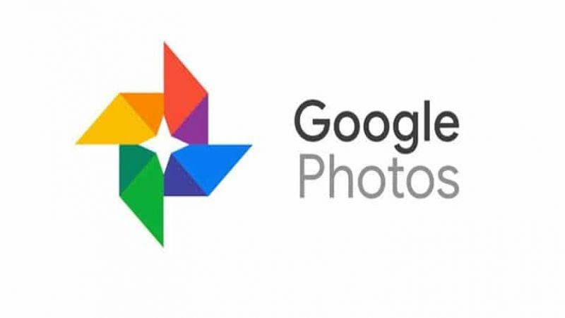 """غوغل تُحدّد السّعة المجانية للتّخزين في تطبيق """"Google Photos"""""""