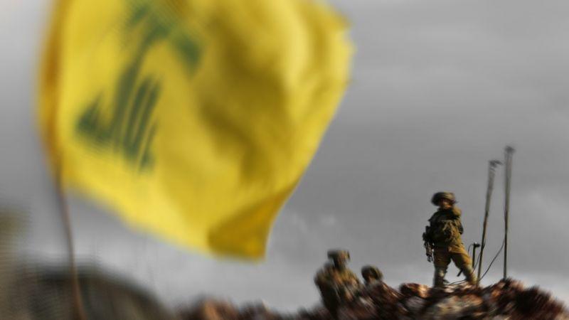 كيان العدو والإمارات والبحرين يعملون سوية ضدّ حزب الله