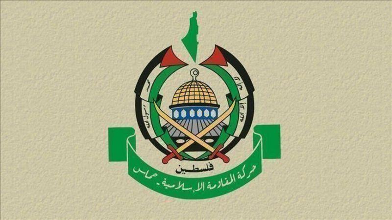 """حماس: معركة """"حجارة السجيل"""" أسقطت نظرية الأمن الصهيوني"""