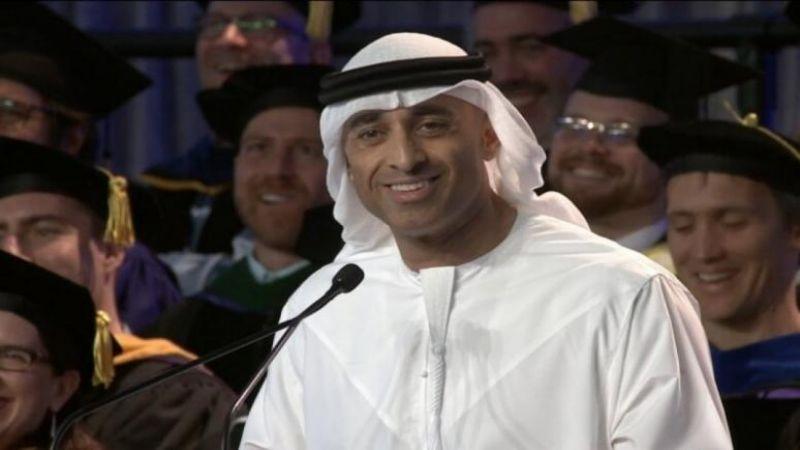 الإمارات تعرقل جهود الكويت لحلّ الأزمة الخليجية