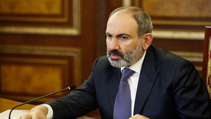 إحباط محاولة لاغتيال رئيس وزراء أرمينيا