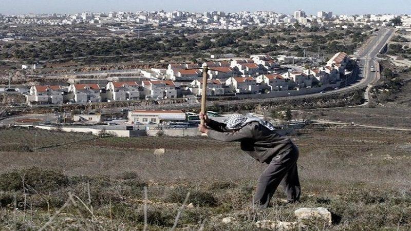 الاحتلال يطرح مناقصات لبناء 1257 وحدة استيطانية بالقدس المحتلة