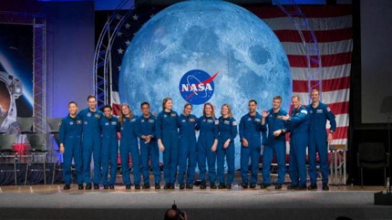 """""""ناسا"""" تخطّط لبناء مفاعل نووي على سطحيْ القمر والمريخ"""