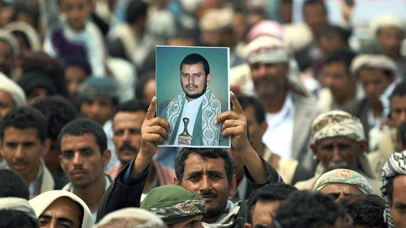 """إرهاب أمريكي جديد بحق اليمن.. مخطط عدائي ضد """"أنصار الله"""""""