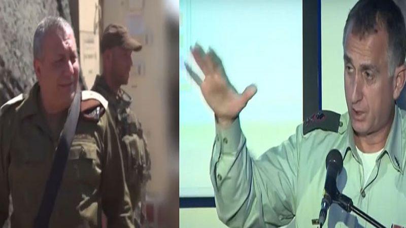 اجتياز مسؤوليْن صهيونييْن الحدود مع سوريا عام  2013 للإجتماع بالإرهابيين