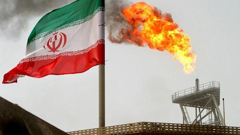 عقوباتٌ جديدة على إيران قبل رحيل ترامب