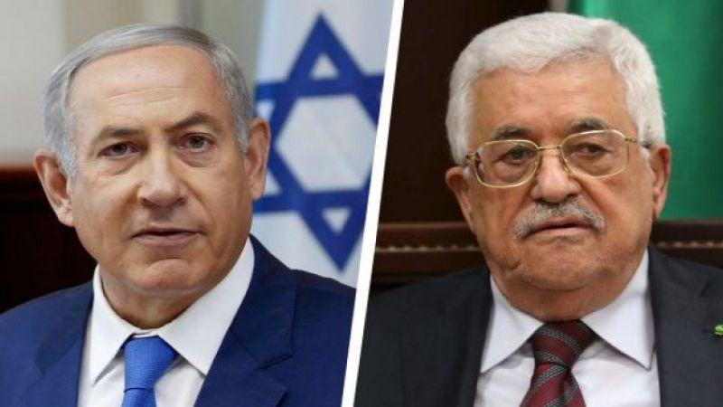 إعلام العدو: هذه هي انعكاسات استئناف التنسيق الأمني مع السلطة الفلسطينية