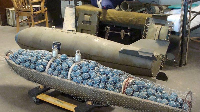 """""""أوكسفام"""": صادرات الأسلحة للسعودية خمسة أضعاف المساعدات الإنسانية لليمن"""