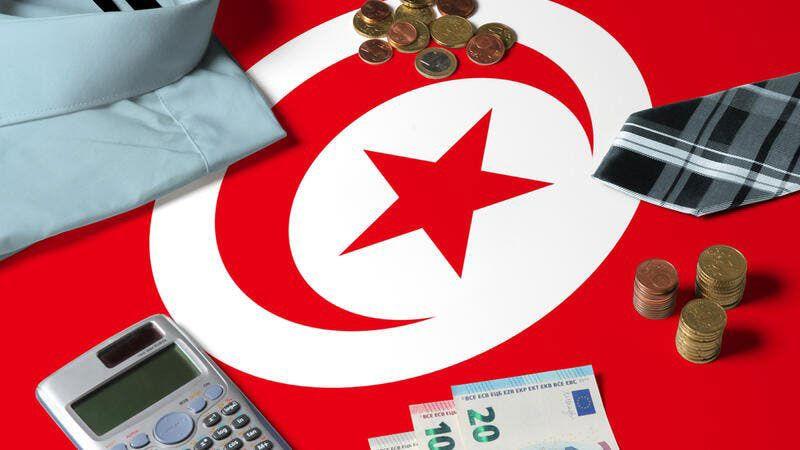 الاحتجاجات والاعتصامات معضلة الاقتصاد التونسي