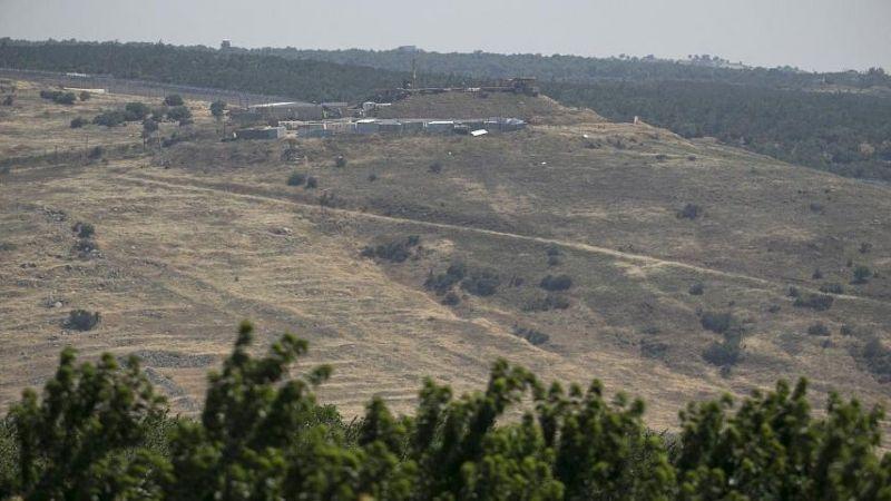 سورية تُدين زيارة بومبيو إلى الجولان السوري المُحتل: خطوة استفزازيّة