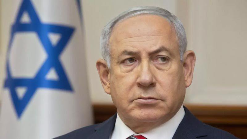 نتنياهو يدفع لتعزيز الاستيطان في القدس المحتلة قبل رحيل ترامب