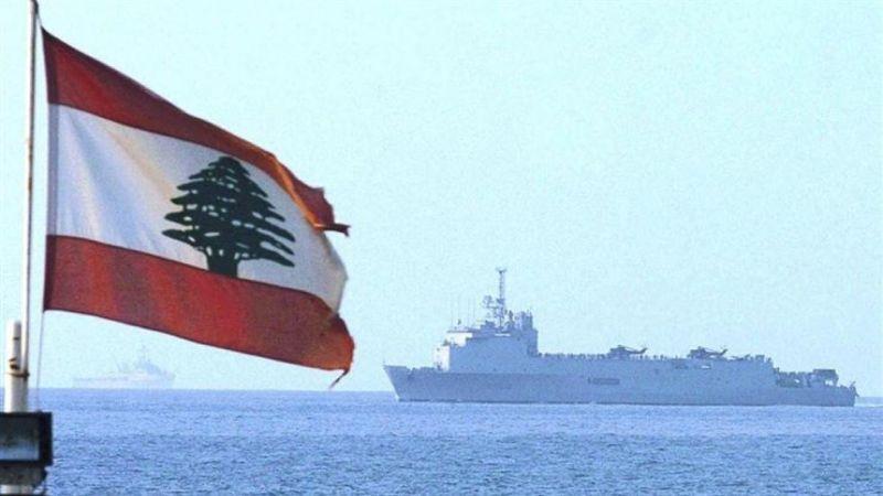 مفاوضات ترسيم الحدود: العدو منزعج من الوفد اللبناني
