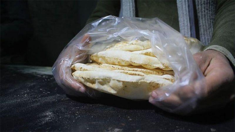 تعديل سعر ووزن ربطة الخبز... إليكم التفاصيل