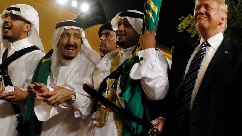 """هل تحدّ السعودية من """"سلوكها المتهور"""" مع مجيء بايدن؟"""