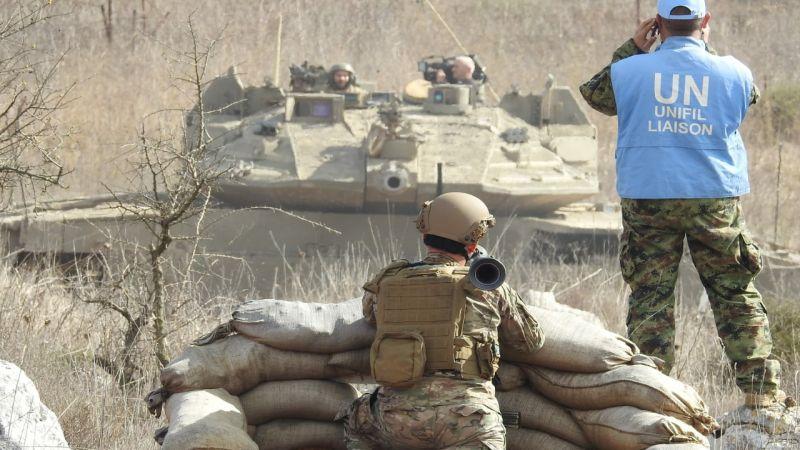 الجيش الخائب فقد الثقة بجنوده .. فيلم دعائي لرفع المعنويات