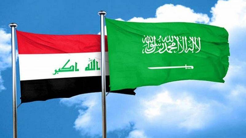 تصحيح المسار بين العراق والسعودية.. هل تقرّ الرياض بما عليها؟