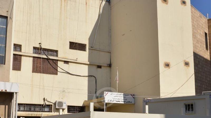 عملية فرار كبيرة من قصر عدل بعبدا وقتلى بين السجناء بحادث سير على طريق الحدث