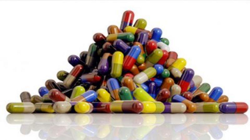 تجنبوا الإفراط بتناول المضادات الحيوية لهذه الأسباب
