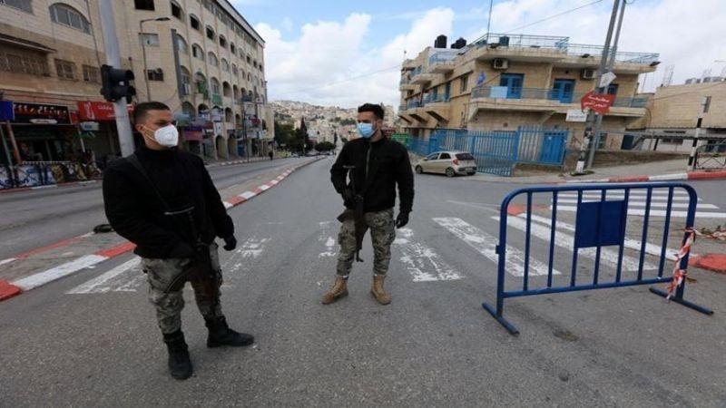 الحكومة الفلسطينية: إغلاق شامل الجمعة والسبت وإغلاق ليلي بقية أيام الاسبوع