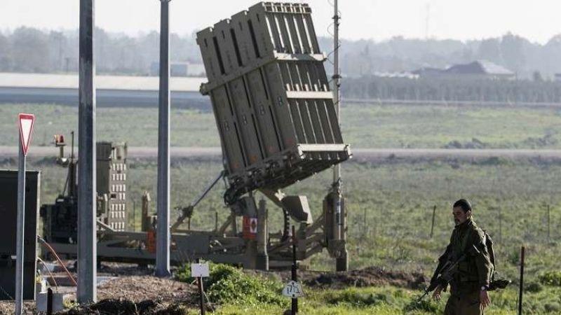 لماذا فشلت القبة الحديدية في التصدي لصواريخ غزة؟