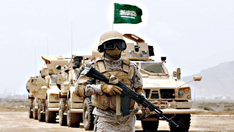دعوى حقوقية لوقف بيع الأسلحة البريطانية للسعودية والإمارات