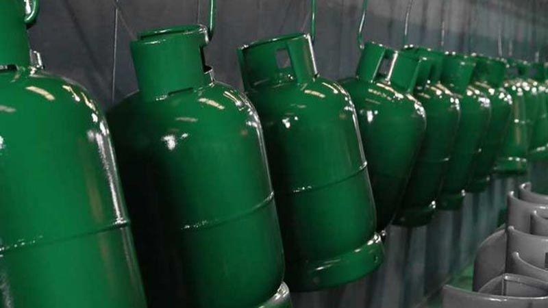 الغاز المنزلي قد ينقطع من الأسواق!