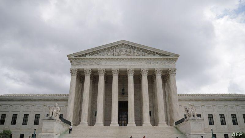 """الولايات المتحدة: المحكمة العليا ترفع قيود """"كورونا"""" عن المعابد في نيويورك"""