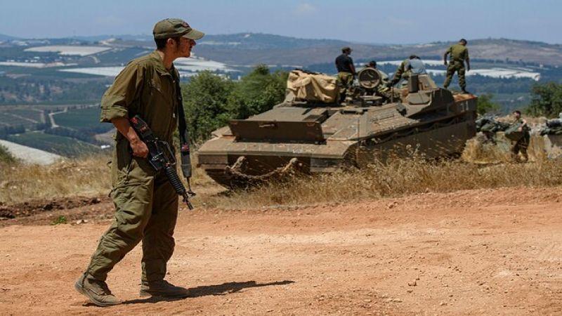 """العدو يصلّي كي تصدأ صواريخ حزب الله """"وإلّا الله يستر""""!"""