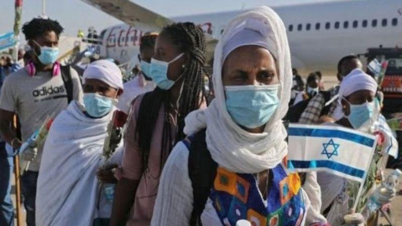 وفد إسرائيلي رسمي يتوجه الى أثيوبيا